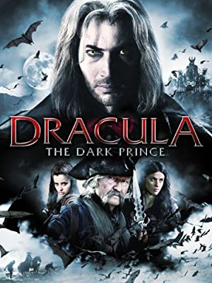 Dracula: The Dark Prince (2013) Download on Vidmate