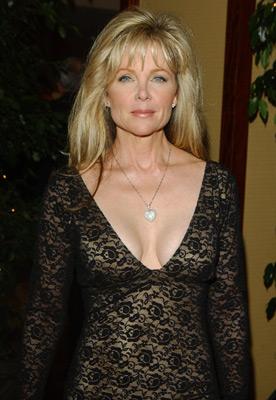 Lisa Hartman Nude 68