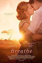 Breathe (2017) Poster