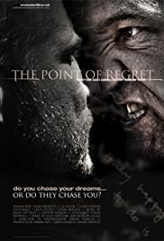 The Point of Regret Poster