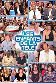 Episode dated 21 March 2005 Poster