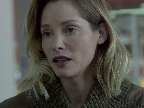 Fortitude: Episode #1.8 | Season 1 | Episode 8