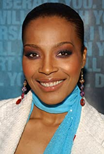 Nona Gaye Picture