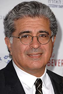 Terry Semel Picture