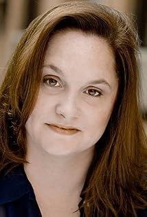 Jennifer Burton (II) naked 149