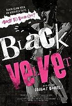 Primary image for Black Velvet