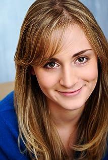 Maria Blasucci