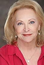 Cheryl Anderson's primary photo
