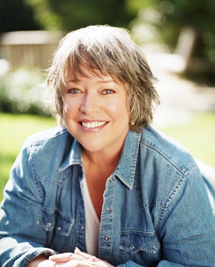 Pictures & Photos of Kathy Bates - IMDb
