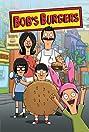 Bob's Burgers (2011) Poster