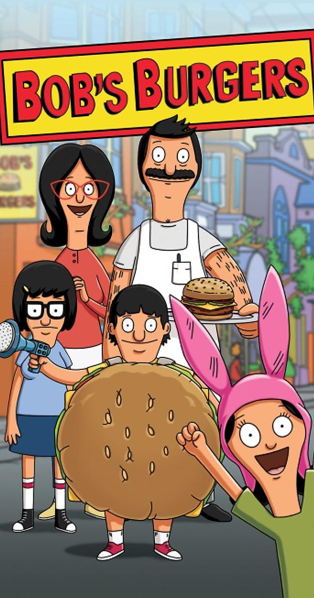 Bobs burgers tv series 2011 imdb stopboris Image collections