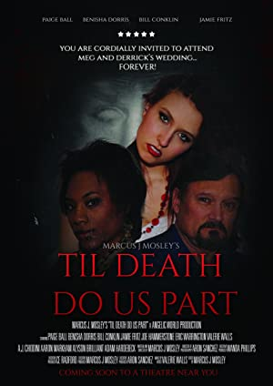 Til Death Do Us Part (2014)