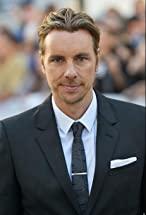 Dax Shepard's primary photo