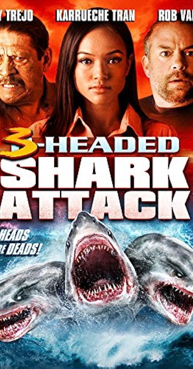 movie-porn-star-directory-shark-movies-teen