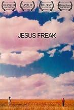 Primary image for Jesus Freak