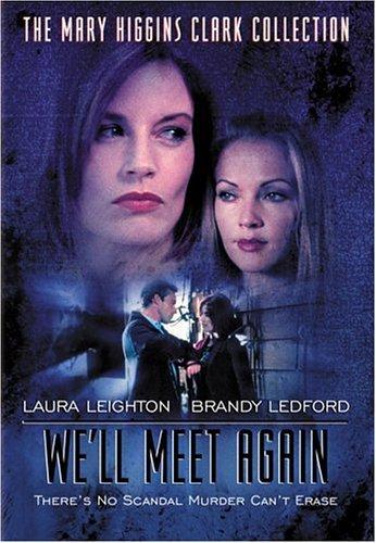 kungs well meet again movie