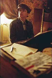 Olivier Dahan Picture