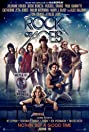 Rock of Ages (2012) Poster