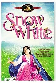 Snow White(1987) Poster - Movie Forum, Cast, Reviews