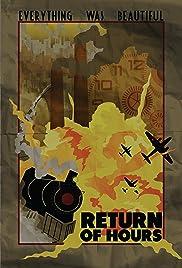 Return of Hours Poster
