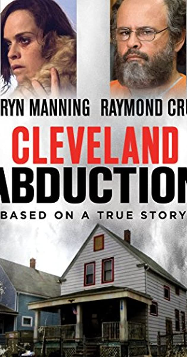 cleveland abduction tv movie 2015 imdb