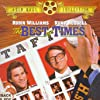 The Best of Times (1986)