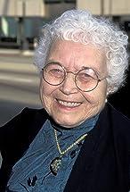 Jean Speegle Howard's primary photo