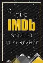 Primary image for The IMDb Studio