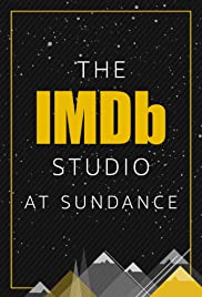 The IMDb Studio Poster
