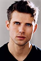 Kyle Dean Massey's primary photo