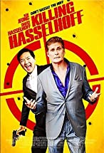 Primary image for Killing Hasselhoff