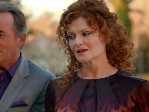 Devious Maids: An Ideal Husband | Season 2 | Episode 1