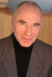 Robert Ian Mackenzie Picture