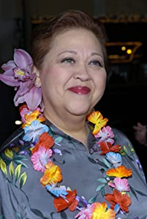 Amy Hill born May 9, 1953 (age 65) naked (78 photos), pics Pussy, Twitter, cameltoe 2019