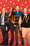 'The Chew' Cancelled Nearly Six Months After Mario Batali's Scandal to Make Way for More 'Gma'
