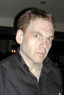 Charles Fleischer Picture
