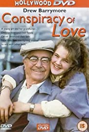 A Conspiracy of Love Poster