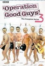 Operation Good Guys