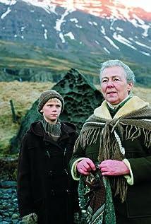 Aktori Kristbjörg Kjeld