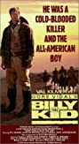 Billy the Kid (1989) Poster
