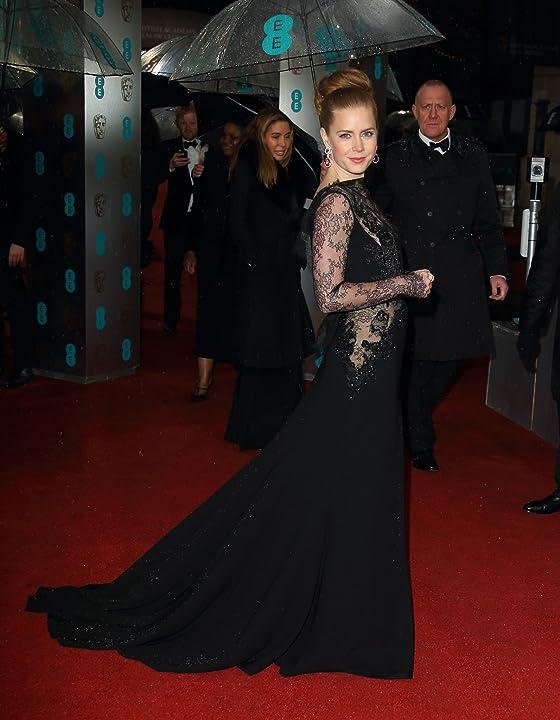 2013 BAFTA Awards - Red Carpet - IMDb | 560 x 720 jpeg 37kB
