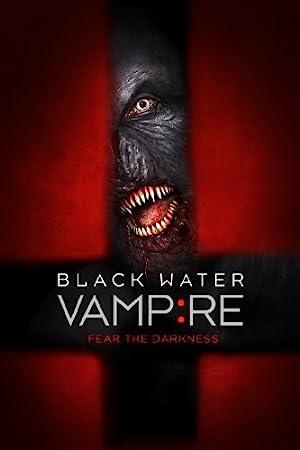 Permalink to Movie The Black Water Vampire (2014)