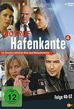 Primary image for Notruf Hafenkante