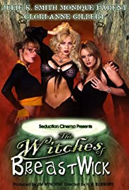 list-of-porns-about-witches-woman-bang-hot