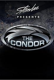 The Condor Poster