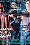 Legend of the Peoples Demon (2016)