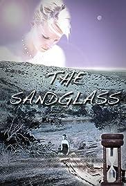 The Sandglass Poster