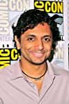 M. Night Shyamalan to Produce Straight-to-Series Thriller For Apple