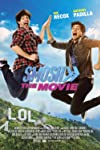 'Smosh: The Movie': The Biggest Test Yet for Crossover Appeal of Digital Stars