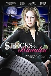 Wanda Whips Wall Street Poster